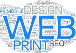 web_agency