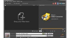 movavi video converter mp4