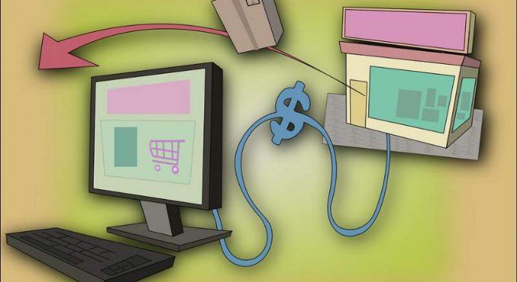 e-commerce_800x489