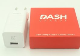caricabatterie dash charge oneplus