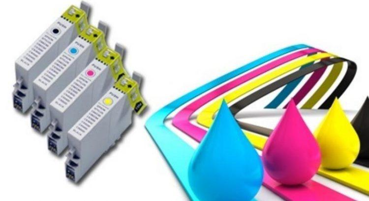 2602-telconews-cartucce-toner-per- stampanti_800x533