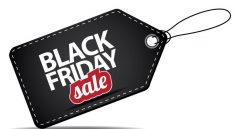Black Friday 2018 Italia_800x483
