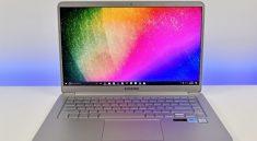 8 - Migliori notebook_800x460