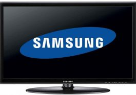 come fare il reset di un tv samsung