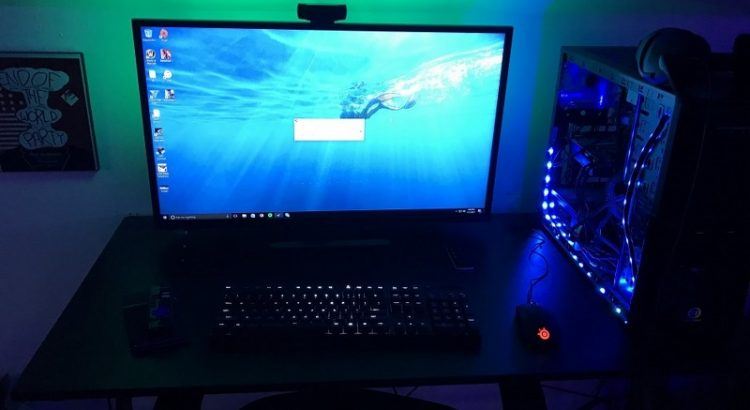pc-gaming_800x528