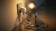 light-bulb-3104355_640_800x450