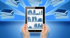 ebook-gratis-pdf-epub-da-scaricare_800x450