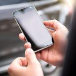 app-scherzi-telefonici
